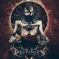 destinity200