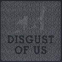 disgustofus200