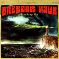 freedomhawk200