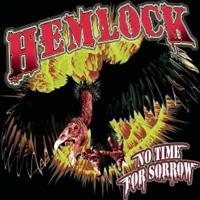 hemlock200