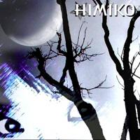 himko200