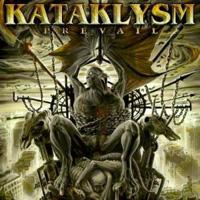 kataklysm200
