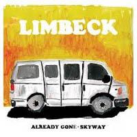 limbeck200