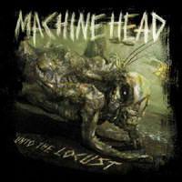 machinehead200