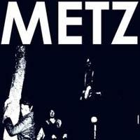 metz200