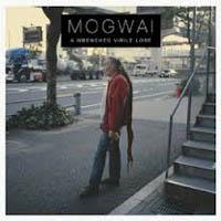 mogwai200