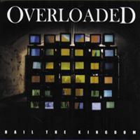 overloaded-hail200