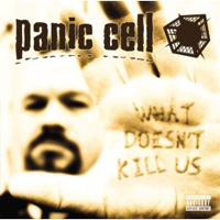 paniccell200