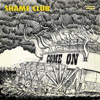 shameclub200
