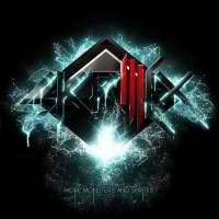 skrillex200