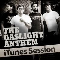 thegaslightanthem200