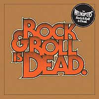 thehellacopters200