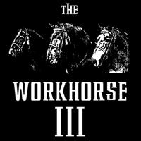 theworkhorse3200