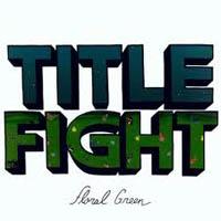 titlefight200