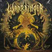 warbringer200