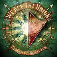 wearetheunion200