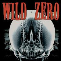 wildzero200