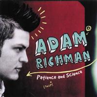 adamrichman200