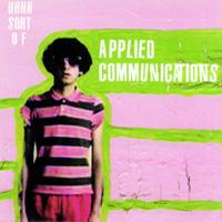 appliedcommunications200