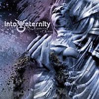 intoeternity200