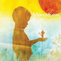 moroseros200
