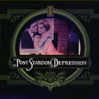 poststardomdepression200