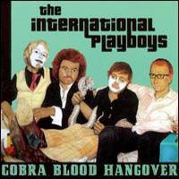 theinternationalplayboys200