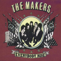 themakers200