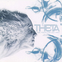 theta200