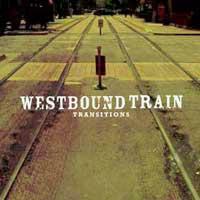 westboundtrain200