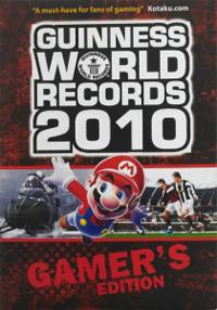 bk-gwr2010-gamers200