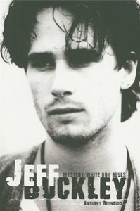 bk-jeffbuckley200