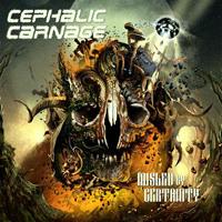 cephaliccarnage200