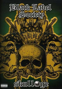 dvd-blacklabelsociety200