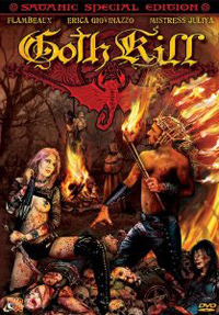 dvd-gothkill200