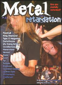 dvd-metalretardation200
