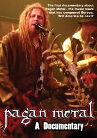 dvd-paganmetal200