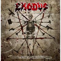 exodus200