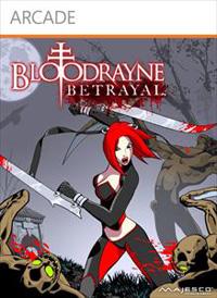 g-bloodrayne200