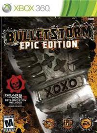 g-bulletstorm200