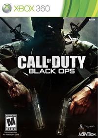 g-callofduty-blackops200