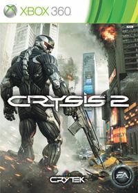 g-crysis2200