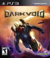 g-darkvoid200