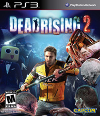 g-deadrising2200