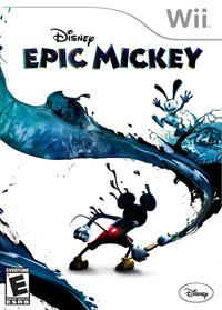 g-disney-epicmickey200