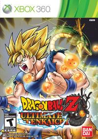 g-dragonball200