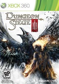 g-dungeonsiege200