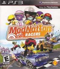 g-modnationracers200
