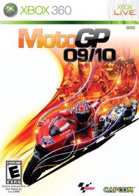 g-motogp200
