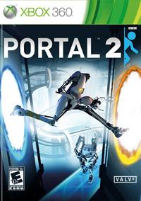 g-portal2200